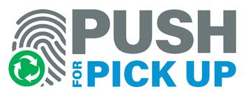 Push_for_Pick_Up_logo_square-01