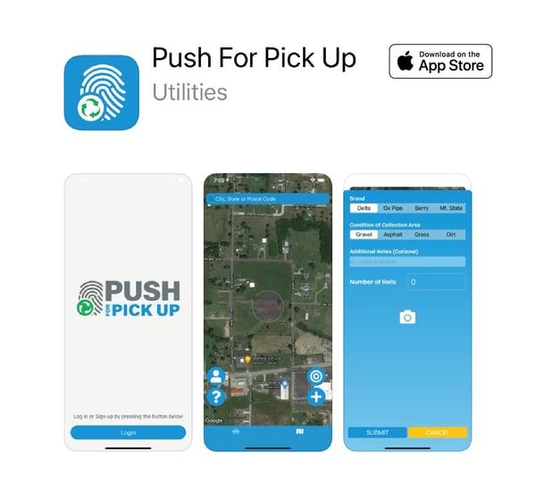 screen shot_PPU app-01-01