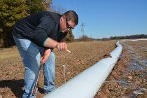 Delta Plastics - Pipe Planner 4_1